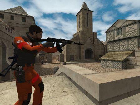 urbanterror-shoot2.jpg