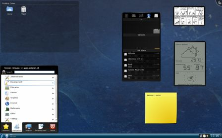 Tours_Fedora11_029_Apps.png