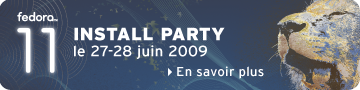F11_installparty_360x90_FR.png