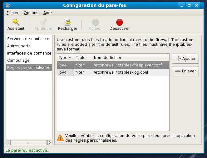 logiciel freeplayer