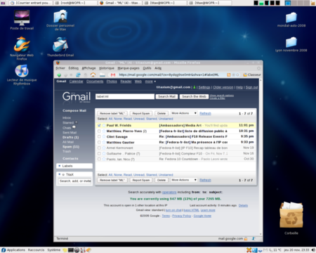 gmail-theme2.resized.png