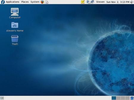 bureau-cambridge_screenshot.resized.jpg
