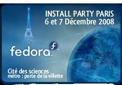 fedora10-paris-medium-decal.png