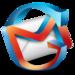 gmail-imap.png